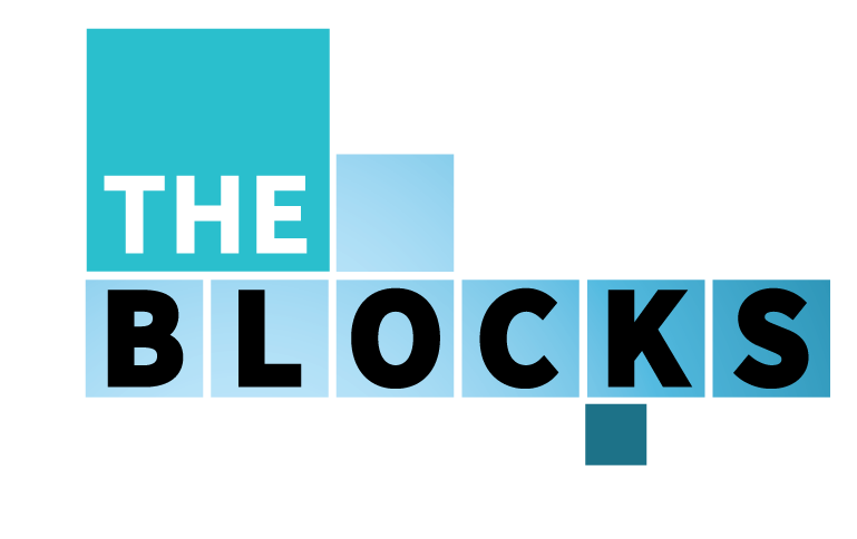 The Blocks