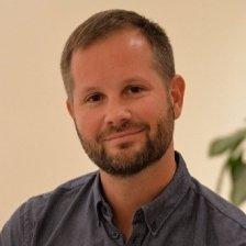 Erik Beijnoff